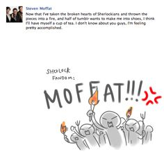 Thanks Moffat, thanks.