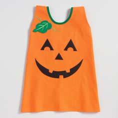 SHOP NOW: Kids Hallo