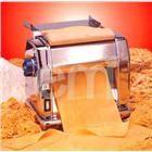 Chef Anne's All-Purpose Pasta Dough Recipe : Anne Burrell : Recipes : Food Network