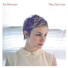 fave album, music download, jim 2013, 2013 music, kat edmonson
