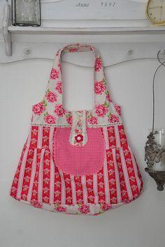 тильда сумка