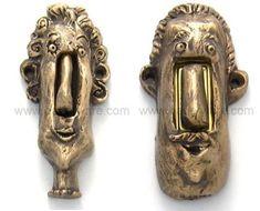 Loving these doorbells.
