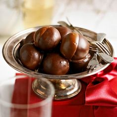 30 best Christmas candies