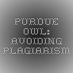 owl purdue argumentative essay examples