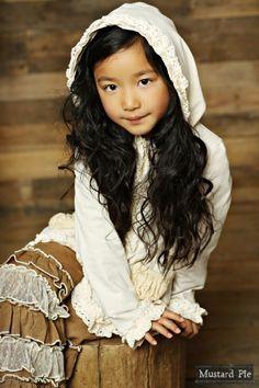 jacket preorder, beauti children, kinderen childeren, children cloth, kid model, ohhh babi