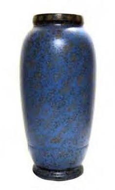Revernay Pottery
