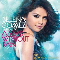 love Selena Gomez