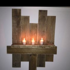 i could make this with all the old wood i have laying around!