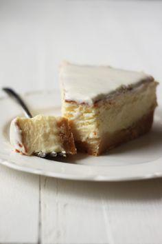 new york cheesecake sweet, cheesecakes, food, bake, york cheesecak, img0904, eat, ny cheesecak, dessert