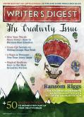 Creative Writing Prompts | WritersDigest.com