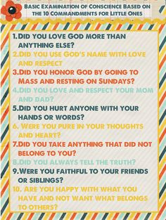 catholic bible reading guide 2014 pdf