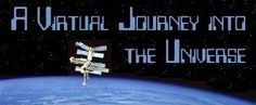 Solar System - A Virtual Journey into the Universe