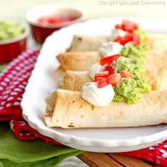 dinner, chicken chimichanga baked, bake chicken, chimichanga chicken, healthy cooking recipes