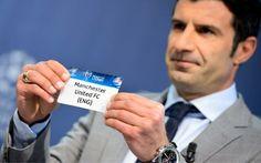 Champions League: programación de los partidos de cuartos de final