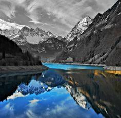 beautiful_water_reflections_2.jpg (599×584)