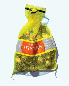 oysters, holidays, oyster bar, chesapeak oyster, holiday gifts