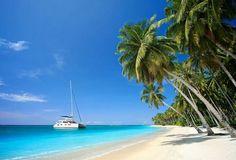 Bahamas ✅