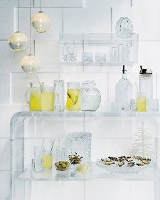 Making homemade flavored vodka takes only a little effort but produces impressive results. The pear-spiked liquor can be stored at room temperature for up to two months, but needs at least two weeks to infuse the fruit's flavor, so plan ahead.