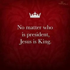the lord, remember this, heart, faith, jesus, christ, gods will, quot, king of kings