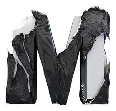 DTM M 905