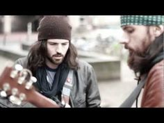 The Avett Brothers - Laundry Room - CARDINAL SESSIONS-AWESOME