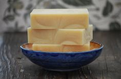 soap bar, las vega, artisan soap