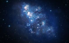 An international team of astronomers has detected the most distant galaxy yet.  The galaxy is about 30 billion light-years away and is hel...