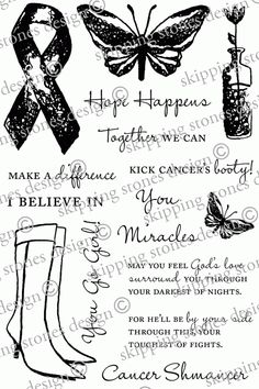 Great set.  Found at http://skippingstonesdesign.com/products-page/girlfriend-stamps-categories/