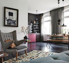 berlin-apartment-interior
