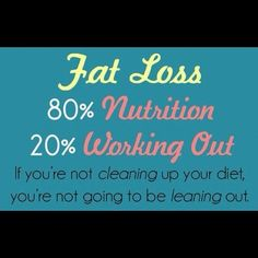 Weight loss and diet fit, remember this, diet, weights, weight loss, eat right, fat loss, health, weightloss