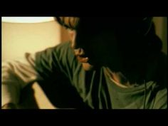 """""""Fotografía"""" - Juanes y Nelly Furtado."""