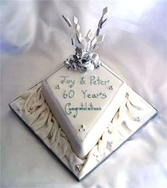 http://www.sugarliciousonline.com/cakes/anniversary/diamond_anniversary.html