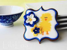 Springcookie