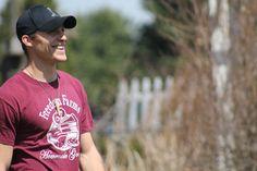 Dan King is back for season four of #FarmKings on Great American Country http://my.gactv.com/farm-kings/multigallery.esi?soc=pinterest