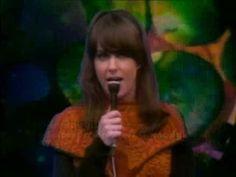Jefferson Airplane -White Rabbit- (+playlist)  a hookah smokin' caterpillar?  LOL