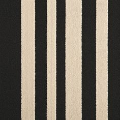 varied stripes