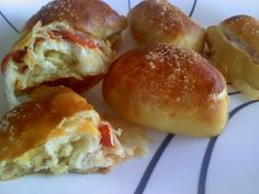 Pizza Pretzel Bites by Cooking with Christine. dinner, pretzel bites, pizza pretzel, pizzas, cooking, pizza bites, recip, pretzels, pretzel pizza