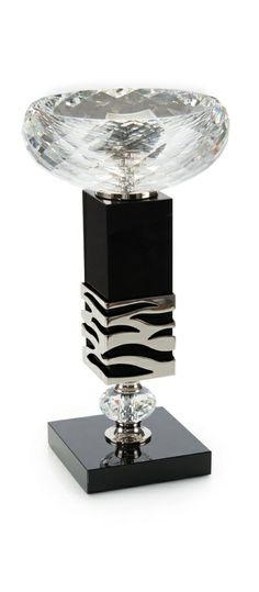 Wedding Gift List Furniture : Luxury Wedding Gifts, Wedding Gift Ideas, Wedding Gift Registry, Gifts ...