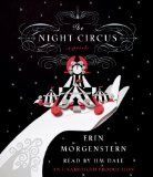The Night Circus-Erin Morgenstern