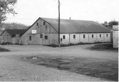 Rose Pottery Roseville, Ohio by Roseville Historical Society