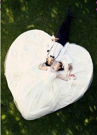 wedding dressses, the dress