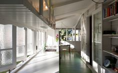 The best residential architecture in Queensland