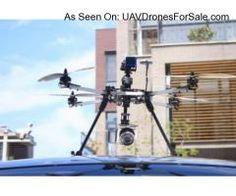 profession aerial, steadi470 uav, zero steadi470, aerial photography, coolest gadget, uav drone, aerial photographi