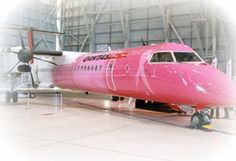 breast cancer, ribbon jet, survivor, pink ribbons, cancer awar