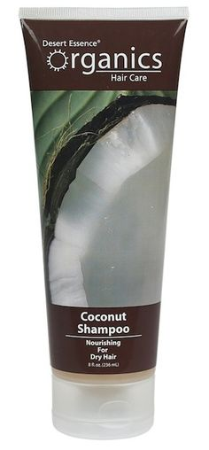 product, desert essenc, coconuts, heaven, dry hair, dri hair, essenc coconut, deserts, coconut shampoo