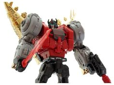 TW-D01 Roar - Third Party Transforming Toys & Accessories ToyWorld