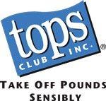 Take off Pounds Sensibly