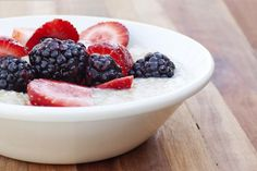 7 Healthy & Quick Meals To Start Your Day