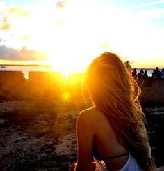 #summer #summer2012