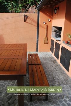 Decoracion patios balcones y terrazas on pinterest - Decoracion de patios y terrazas ...